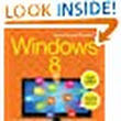 Amazon.com:      Jennifer Morrow's review of Windows 8 Kickstart