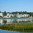 Best Lobster in Kennebunkport | Kennebunkport Maine Hotel and Lodging Guide