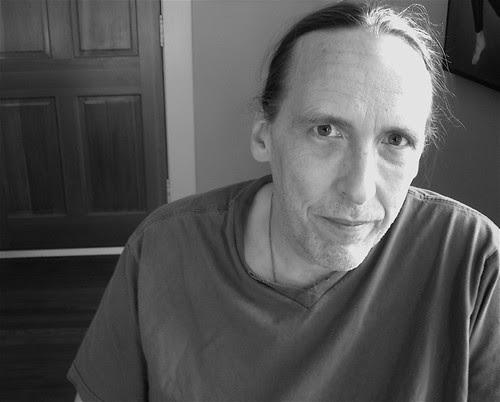 David Brian Dooley, Shreveport by trudeau