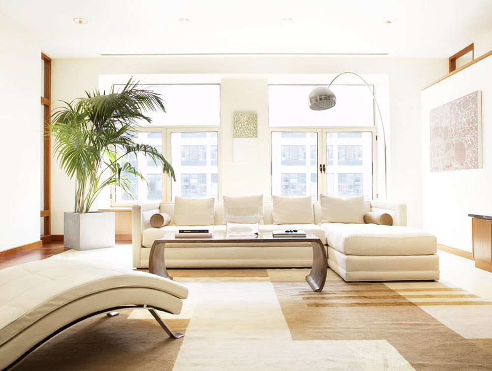 Real Estate 3D Interiors – Design / Rendering – Samples ...