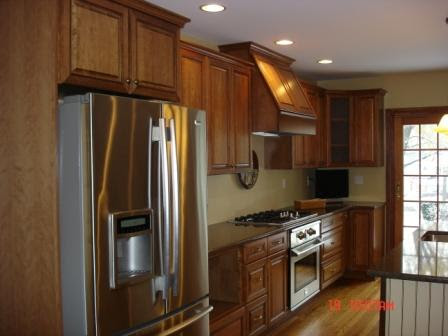 Ways to Update Your Cabinets - P&D Remodeling