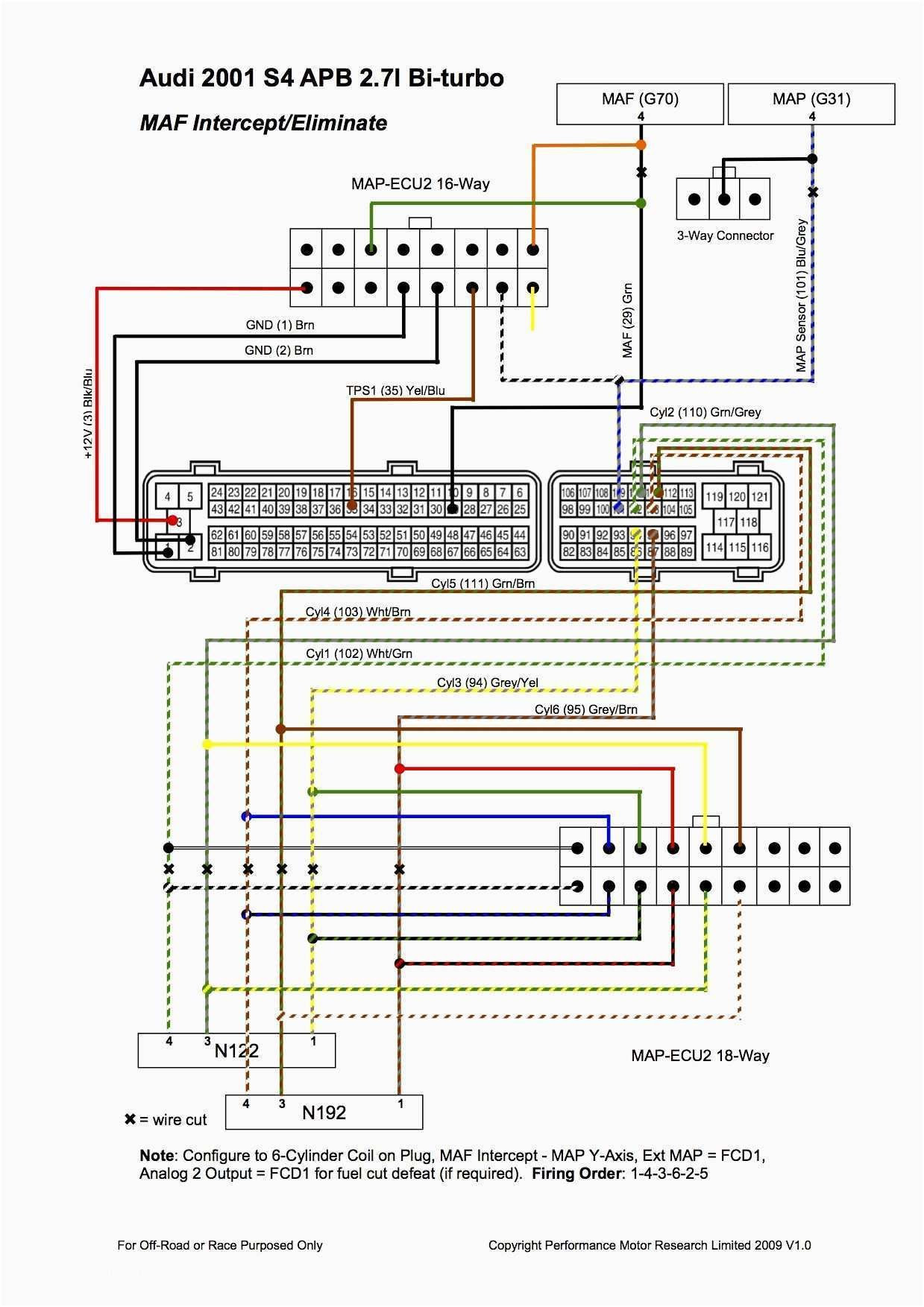 94 F150 Radio Wire Diagram Wiring Diagram Networks