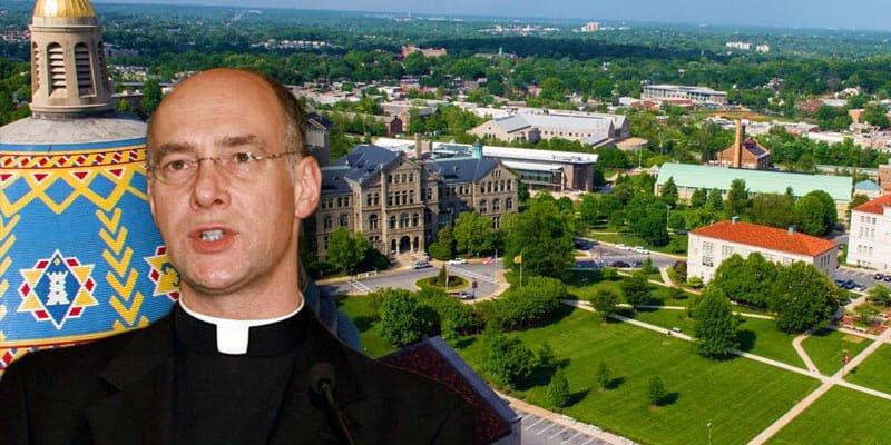 accountability Catholic education corruption homosexuality gay clergy politics same sex marriage