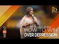 Get How To Win Over Depression Pics
