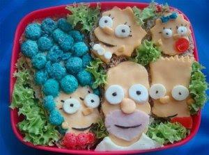 grandes-criações-de-bento-food-art05