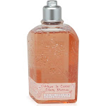 L'Occitane Cherry Blossom Bath & Shower Gel 8.4 oz
