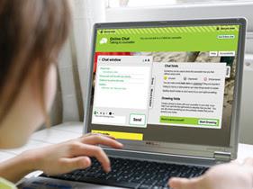 siti di incontri recensioni 2014 UK