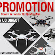 Online Shopping for Cool Gadgets, RC helicopter & Quadcopter, Mobile phone, Fashion at Banggood.com