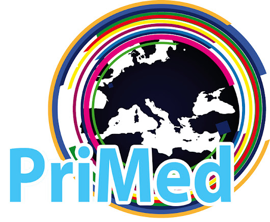 The selected documentary films for 22th edition of PriMed