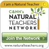 C&NN Natural Teachers Network