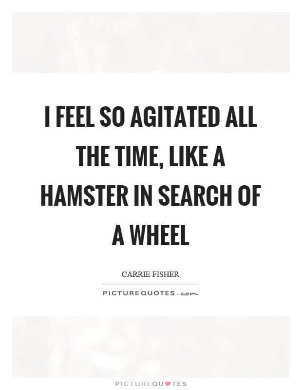 Wheel Of Time Quotes Sayings Wheel Of Time Picture Quotes