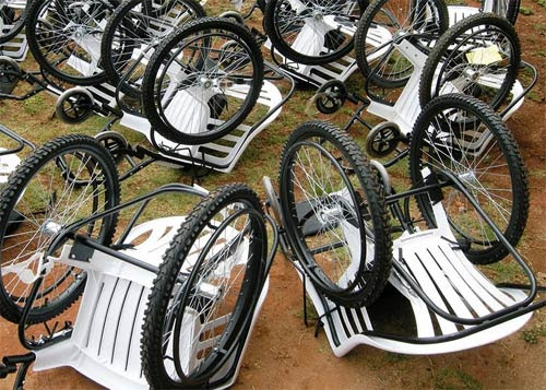 1000 Images About Blingged Out Wheelchairs On Pinterest