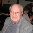 Founder of Family Printing Company has Passed