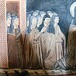 Poor Clares - Wikipedia, the free encyclopedia