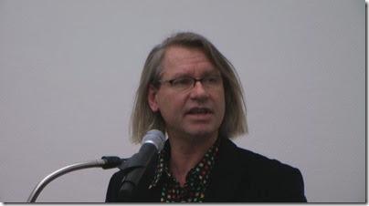 Peter Fischer - Das Ausstellungsjahr 2010