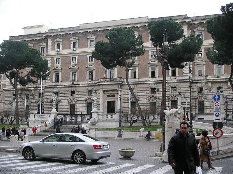File:Roma10 flickr.jpg