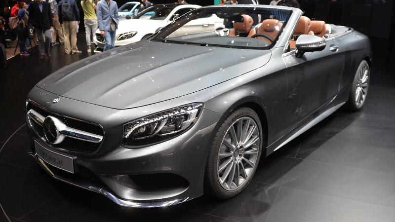 ... %2F202638846%2F01-2016-mercedes-benz-s-class-cabrio-frankfurt.jpg