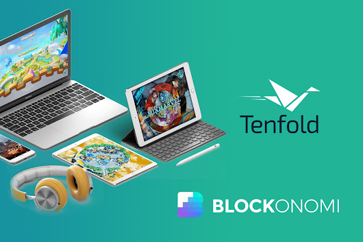 What is Tenfold Protocol? Layer-Two Scaling for Decentralized Apps