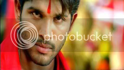 http://i347.photobucket.com/albums/p464/blogspot_images1/Bunny/PDVD_528.jpg