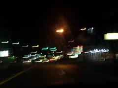 Flint blur 20
