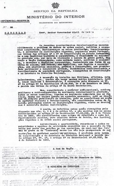 Imagem de documento