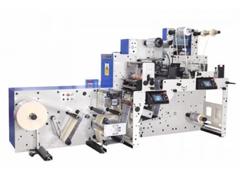 New Vs Used Label Printing Machines: Which Offers The Best Value?