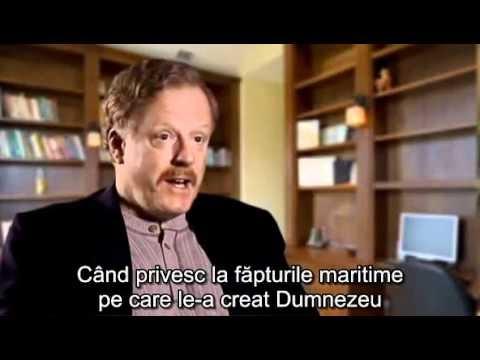 Possession 2002 pasiune film subtitrat 2017