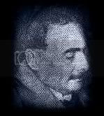 Augusto Gil