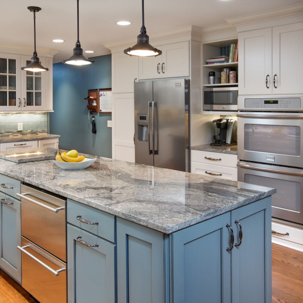 Pictures of Kitchen Design Ideas, Remodel and Decor ...