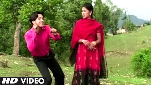 Latest Garhwali Songs - Google+