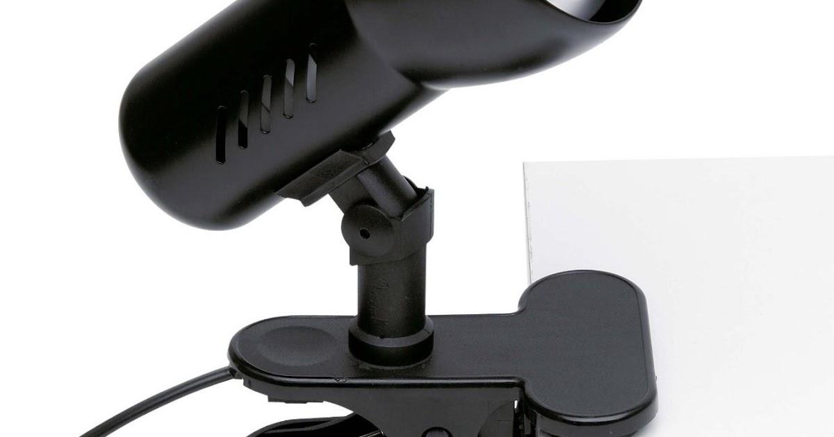 lampe de bureau pince ikea. Black Bedroom Furniture Sets. Home Design Ideas
