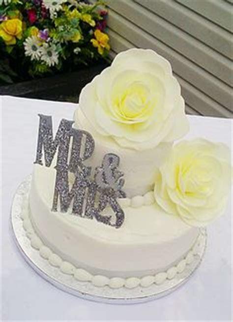 Wedding Cakes From Sam's Club   sam's club wedding cakes
