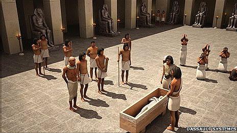 Resultado de imagen para secretos de la piramide keops