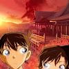 Detective Conan Kyoto Arc