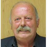 Marandeuil | Le maire de Marandeuil, Patrick Laurent, est décédé