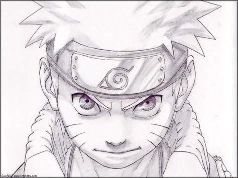 cool drawings mewarnai cool drawings mewarnai anime