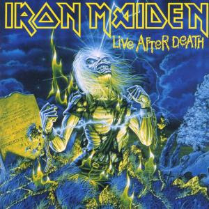 File:Iron Maiden - Live After Death.jpg