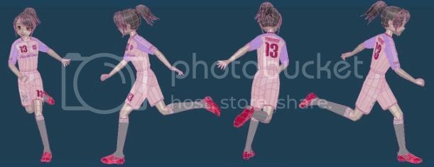 photo soccer.doll.papercraft.via.papermau.001_zpsklbspc15.jpg
