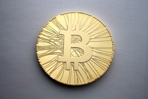 Rakuten buys struggling bitcoin startup Bitnet to create a 'blockchain research lab' Read more: http...