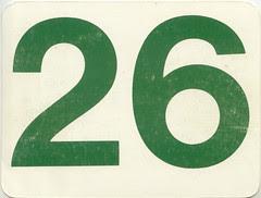 calendrier  26