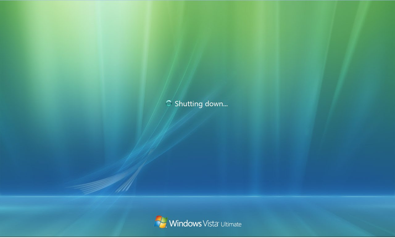 Blizzard will be ceasing support for Windows XP and Vista this year screenshot