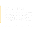 Professional Liability Insurance | Crandall & Associates Insurance.