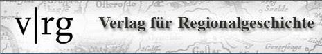 designbetrieb aus Essen launcht www.regionalgeschichte.de