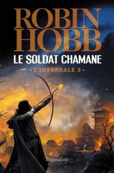 http://lesvictimesdelouve.blogspot.fr/2012/12/le-soldat-chamane-integrale-tome-3-de.html