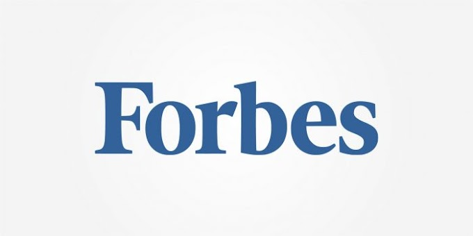 Five New African Millionaires To Watch Out For By Forbes