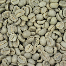 75 degrees green coffee.png