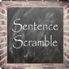 Roy Ford - Sentence Scramble Game Full artwork