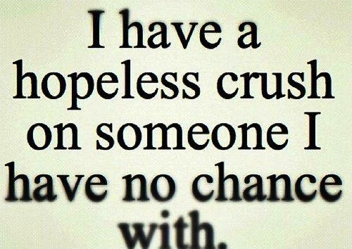 Sad Love Quote For Teens Quote Number 560307 Picture Quotes
