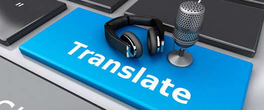 Difference Between Translator and Interpreter | LinkedIn