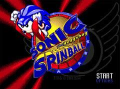 Sonic Spinball_1